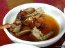 [제주도밥집]제주대명리조트 인근에서 든든한 한끼식사 별미해장국