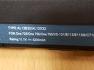 배터리 Acer AL12B31 AL12B32 AL12B72 AL12X32 One725 V5-171 AC710 B113-M
