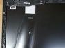 LCD상판 MSI Ge72 Ms-179C(블랙)307791A247Y MS-179B A-CASE 307-791A214-Y31 신품