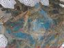 191012, 섬&산 9좌, 신안 증도, 해저유물발굴기념비 망둥어축제 청해짱뚱어탕 - 아내와 함께