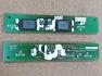 인버터 A98GT-TINV BKO-C10783H