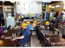 대전식당]뜨레-점심특선.우렁된장찌개.콩국수(유성구.용계동.목원대학교인근)
