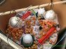 코로나19 치료 면역력 먹거리 치유농업과 면역력 떨어뜨리는 동물복지 비윤리 점등 닭사육-37