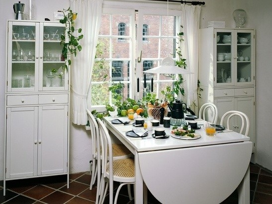 for Small house decorating ideas blog