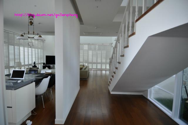 예쁜커튼,거실커튼,리모델링,아파트인테리어,인테리어디자인 ...
