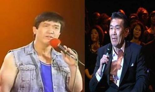 박인수 봄비 악보 재중