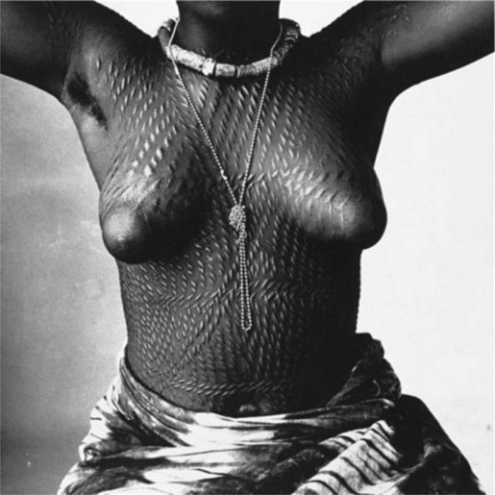 fine-art-nude-photography-photo-editing-sample
