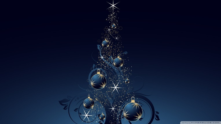 high definition wallpapers 1920x1080 christmas - photo #36