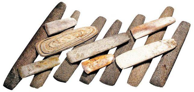 이한상의 발굴 이야기[41회~80회]-기마인물형명기, 은제관식, 금동관, 동식리 ,外