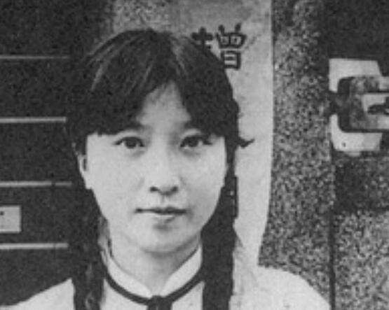 사애진(佘愛珍): 민국시대 '독사'라 불린 상해의 여자깡패