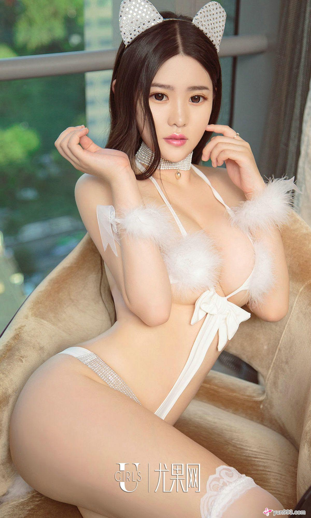 hot Chinese beautiful girl